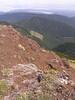 Mt  Townsend 012