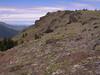Mt  Townsend 009