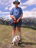 Mt  Townsend 026