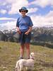 Mt  Townsend 025