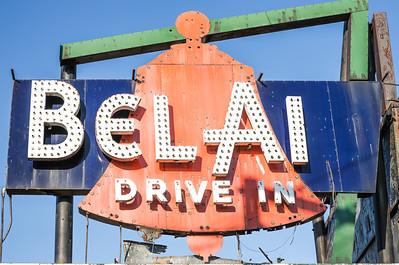 The Bel