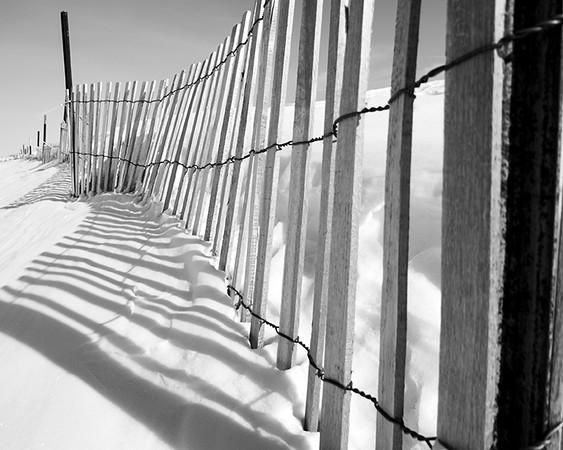 snowfenceBW
