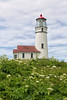 Cape Blanco Light House, Oregon