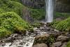 Latourell Falls, Oregon