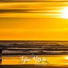 52  G Beach Sunset Surfer