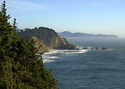 Coastline from Cape Mears Lighthouse 1 (33673637)