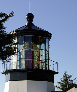 Cape Mears Lighthouse 1 (33673635)