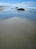 Long Beach - Depoe Bay