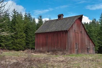Oregon-3
