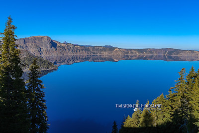 Crator Lake-2