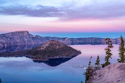 Crator Lake-13