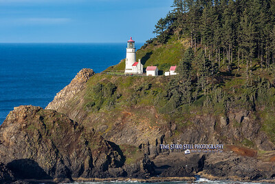 Heceta Head Lighthouse-4