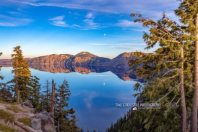 Crator Lake-9
