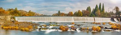 Winchester Dam Pano-2