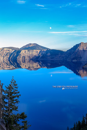 Crator Lake-7