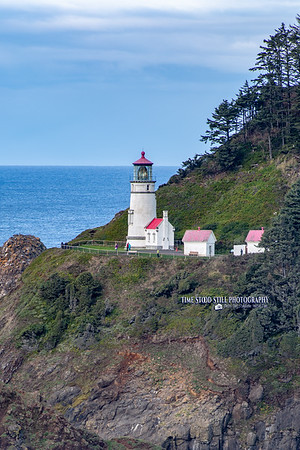Heceta Head Lighthouse-2