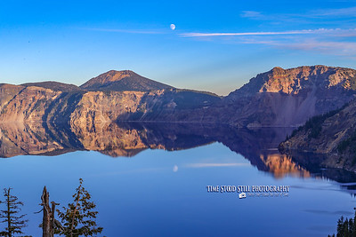Crator Lake-6