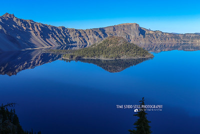 Crator Lake-4