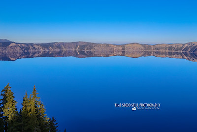 Crator Lake-5