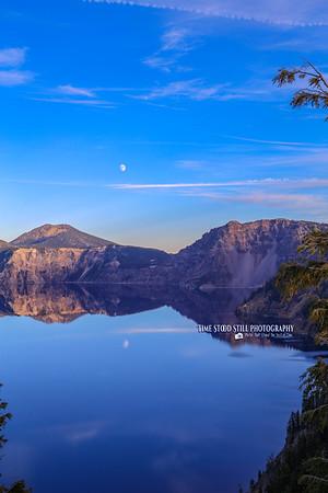 Crator Lake-8