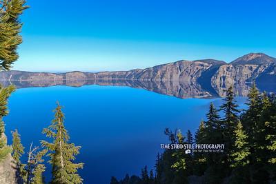 Crator Lake-3