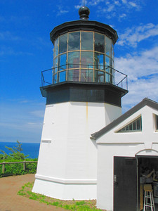 Cape Meares Lighthouse (33026710)
