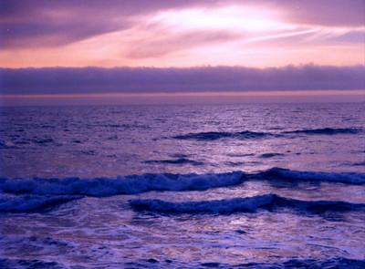 Gold Beach 247 (33128565)