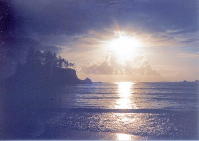 Sunset Cove 15 (33637138)