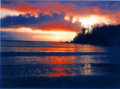 Sunset Cove 25 (33637139)