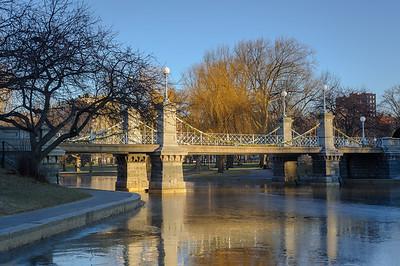 2015_Public Garden Bridge_13224
