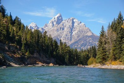 2015_Teton and Yellowstone_21610