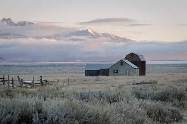 2015_Teton and Yellowstone_22095
