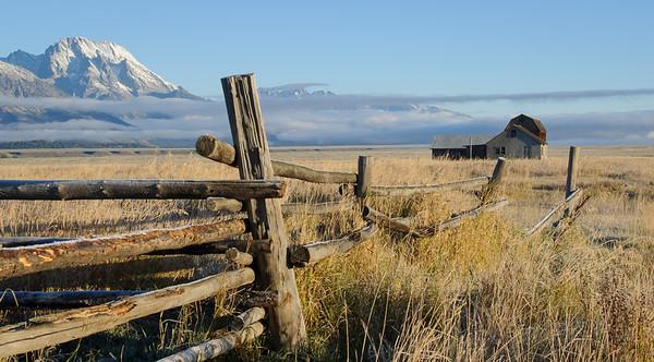 2015_Teton and Yellowstone_22122
