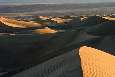 Sand Dunes-2