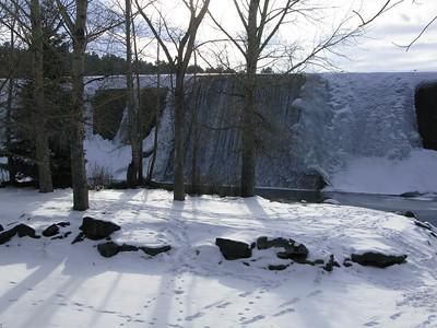 CO 2010 02 Evergreen Dam (1)