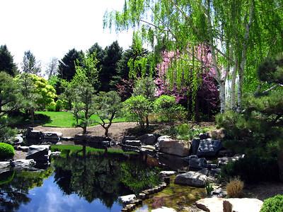 Denver Botanic Gardens 0508 (12)