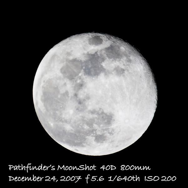 Moonshot  40D  _MG_3330