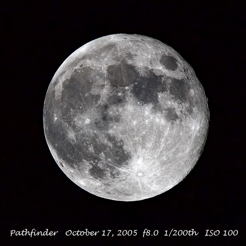 Full moon 1DMkll IR0F6645