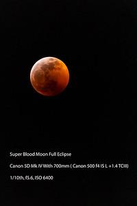 full eclipse Jan 20 2019 1077-