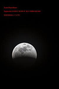 eclipse Jan 20 2019 1040-