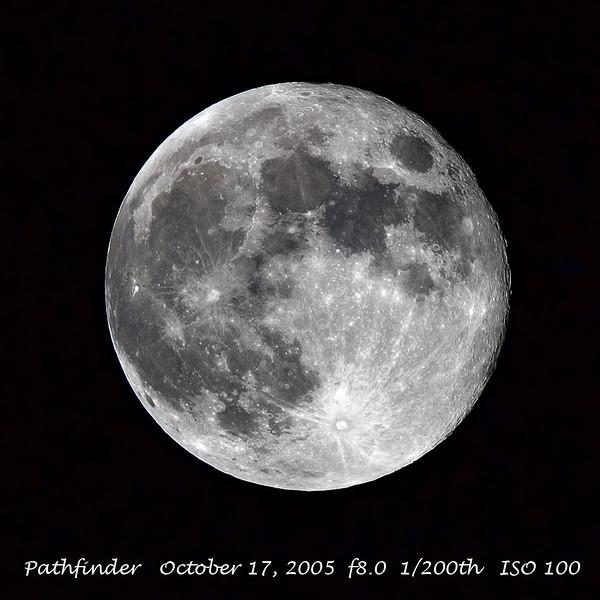 Full moon 1DMkll IR0F6645