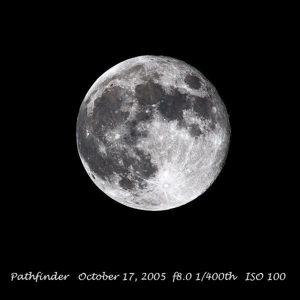 full moon IR0F6648