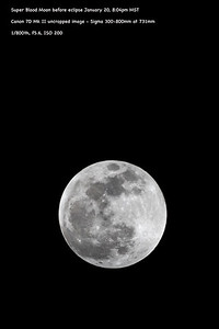 Super Blodd moon before eclipse 8539 uncropped -