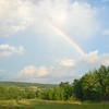 Vermont Rainbow