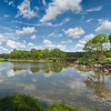 Morikami Japanese Gardens - Boca Raton, Florida