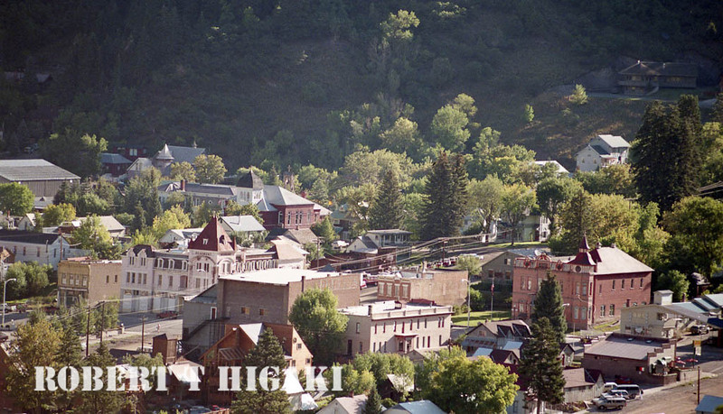 ouray-1