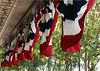 7586 Fredricksburg flags
