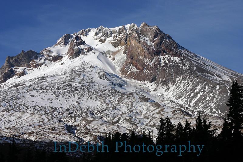 0669 Mt. Hood
