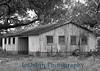 0592 Austin Barn BW