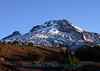 0852 Mt. Hood